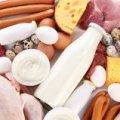 У Житомирській області знизилися ціни на овочі та м'ясо птиці, а зросли на свинину та молочні продукти