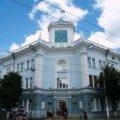 У Житомирській мерії розповіли, як збираються відзначати День місцевого самоврядування