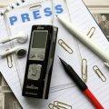 Сайт «Житомир-онлайн» запрошує до співпраці журналістів