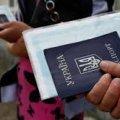 У Житомирській області переселенцям зайво виплатили понад 1 млн грн. адресної допомоги