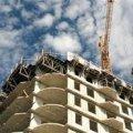 У Коростені прийняли в експлуатацію новий 7-поверховий будинок
