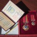Президент нагородив мера Новограда-Волинського орденом «За заслуги»