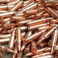 У Житомирі чоловіка, який вистрелив у троюрідного брата, взято під варту без права внесення грошової застави