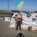 Двоє «айдарівців» із Житомира отримали нагороди від Президента України