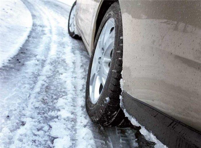 Яка трагедія має статися в Житомирській області, щоб Служба автодоріг посипала дороги піском?
