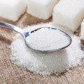У Житомирі шахраї «продають» неіснуючий цукор