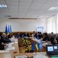 На Житомирщині за підтримки ЄС та ПРООН відновлюють дитсадки, школи та медпункти
