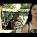 МУЗІКА. Евгений Шахрай - Одинокая ветка сирени. ВІДЕО