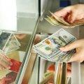 Черный день для менял: Верховная Рада отменила комиссию на обмен валюты