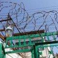 На Житомирщині звільнили керівництво колонії, де не було ні води, ні ліків