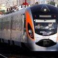 Новий потяг до Перемишля курсуватиме через Коростень