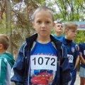 В Житомирі проведуть телемарафон, щоб підтримати юного Володю Каблова