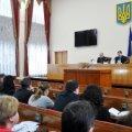 На Житомирщині об'єднаними громадами охоплено 35% області