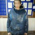 Житомиряни повідомили в поліцію про чоловіка, який лазить по балконам з торбиною в руках