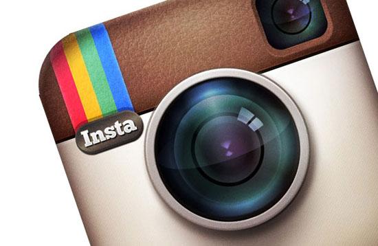 Сайт Житомир-Онлайн тепер має сторінку в Instagram