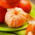 Съешь мандарин немедленно: все, что нужно знать о полезном продукте