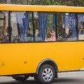 Перевізники погрожують не виїхати на маршрут, якщо у Житомирі не піднімуть вартість проїзду