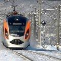 У 2017 році Укрзалізниця відкриє нові маршрути до Європи