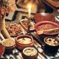 Сьогодні - другий Святвечір: готуйте Голодну кутю, не їжте до вечері і не підслуховуйте розмови тварин