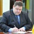 Голова Житомирської ОДА прозвітує за перші 100 днів роботи