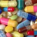 На Житомирщині обласні лікарні забезпечені препаратами із запасом на 3-6 місяців
