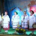 Земляцтво Коростенщини вперше зібралося на «Різдвяних зустрічах» у Києві
