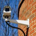 У Житомирі встановили 180 камер відеоспостереження та ще 45 планують