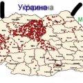Украине угрожает эпидемия кори из Румынии - доктор Комаровский