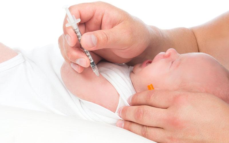 В Житомире нет противотуберкулезной вакцины. Каждый шестой заболевший умрет