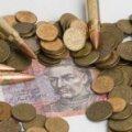 Платники Житомира та Житомирського району за рік сплатили майже 100 млн грн військового збору