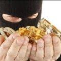 На Житомирщині судитимуть злочинців, які пограбували ювелірну крамницю