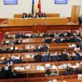 Житомирська облрада збереться на першу в цьому році сесію