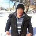 У Житомирі п'яний чоловік намагався зґвалтувати неповнолітню