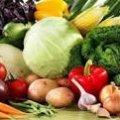 У Житомирській області за місяць на 10% зросли ціни на овочі