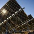 На окраине Житомира за 9 млн евро собираются построить коммунальную солнечную электростанцию