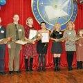 У Житомирі нагородили переможців обласного етапу конкурсу «Вчитель року-2017»
