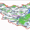 На Житомирщині смт хоче стати селищем