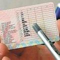 Житомиряни можуть отримати міжнародне посвідчення водія
