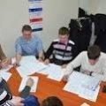 У Житомирі демобілізовані учасники АТО будуть вивчати іноземні мови