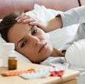 У Житомирській області вже три тижні поспіль зростає захворюваність на грип