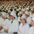 МОЗ хоче модернізувати медичну освіту, бо зараз є велика кількість випускників з низьким рівнем підготовки