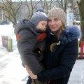 Вернуть слух 4-летнему Максиму из Черняхова помогло чудо