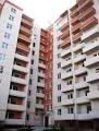 У Житомирській області почали менше будувати житла