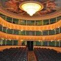 У березні Житомирська філармонія запрошує на концерти, хореографічний конкурс та міжнародний фестиваль ім.Святослава Ріхтера