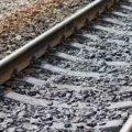 Пенсіонер загинув під потягом на Житомирщині