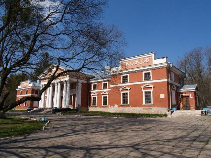 Два села Житомирської області потрапили до рейтингу «Невідома Україна: 19 невідомих сіл»