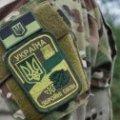Порошенко підписав указ про демобілізацію строковиків та новий призов