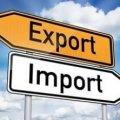 Житомирщина збільшує експорт товарів до країн ЄС