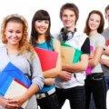 Щороку в Житомирській області формуватимуть замовлення на підготовку фахівців