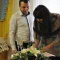 Житомиряни можуть одружитися за добу, сплативши 1800 грн